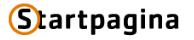 Visual_Startpagina_logo