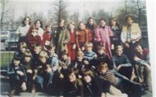 Baron van Heemstraschool foto