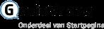 Logo GoeieVraag (klein)
